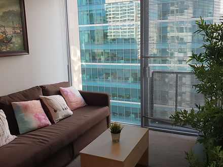 Apartment - 1301/39 Lonsdal...