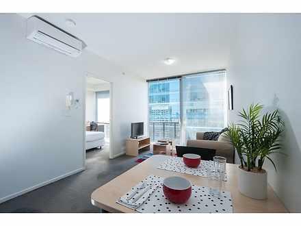 Apartment - 2110/39 Lonsdal...