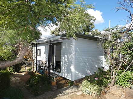 1/29 Elowera Road, Armidale 2350, NSW Unit Photo