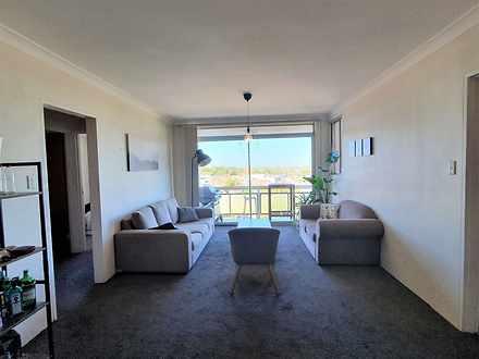 Apartment - 27/75 Bronte Ro...
