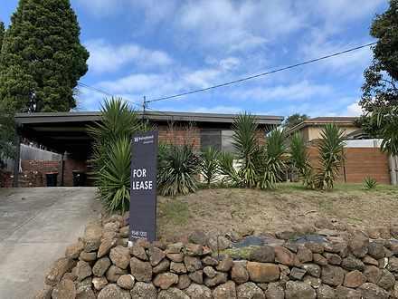 House - 2 Tarwin Court, Dan...