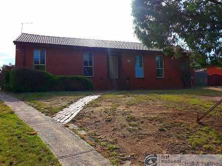 House - 9 Cormorant Close, ...