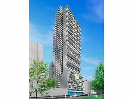 Apartment - 703/350  Willia...