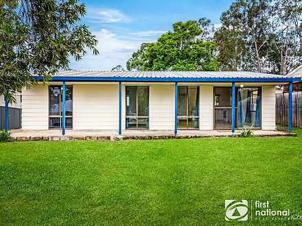 197 Spinks Road, Glossodia 2756, NSW House Photo