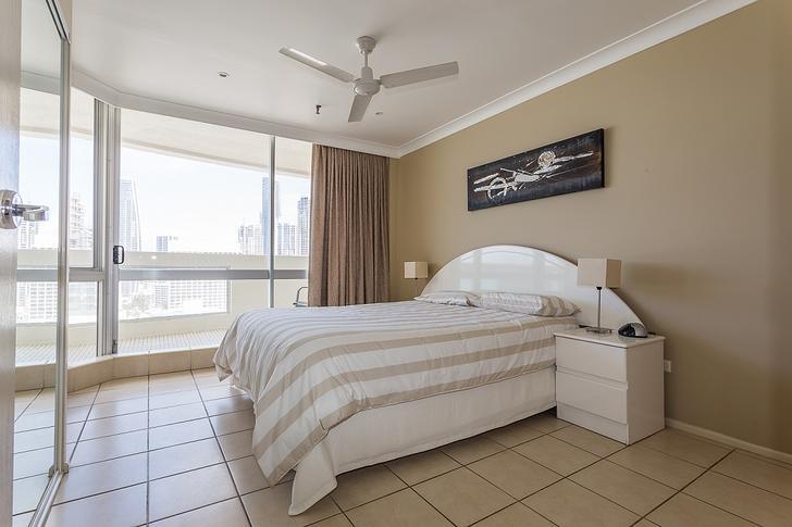 78 focus main bedroom 1590644933 primary