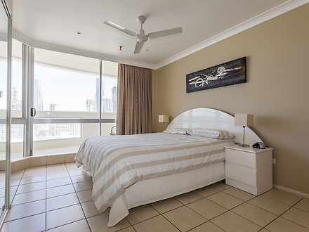 78 focus main bedroom 1590644933 thumbnail
