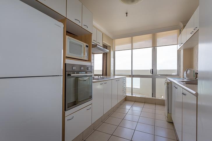 78 focus kitchen 1590644942 primary