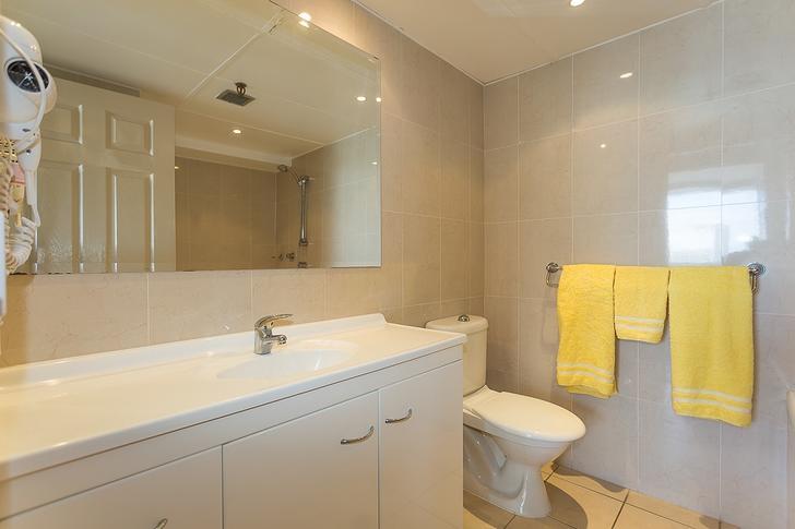 78 focus bath 1590644951 primary