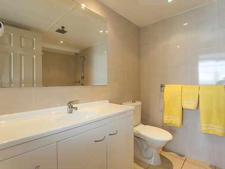 78 focus bath 1590644951 thumbnail