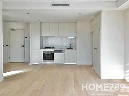 Apartment - 112/39-47 Mentm...