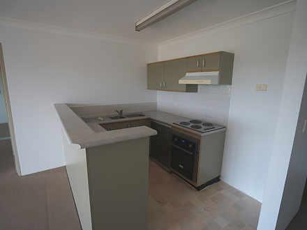 Apartment - 86/362 Mitchell...