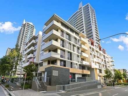 Apartment - 11/56 - 58 Walk...