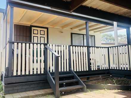 House - 83A Fairfield Road,...