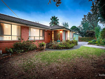 House - 480 Scoresby Road, ...