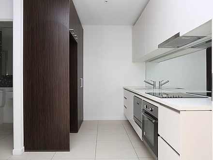 Apartment - 4408/639 Lonsda...