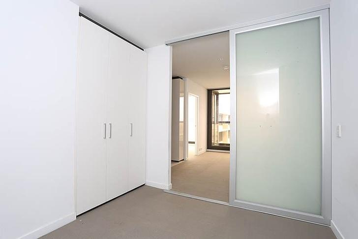 4408/639 Lonsdale Street, Melbourne 3000, VIC Apartment Photo