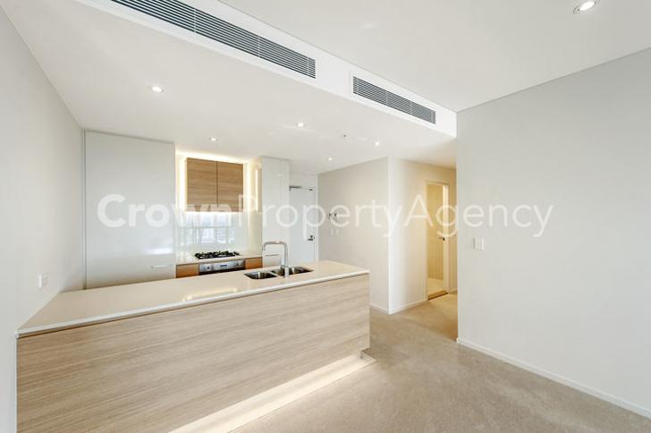 Apartment - 21.06B/45 Macqu...