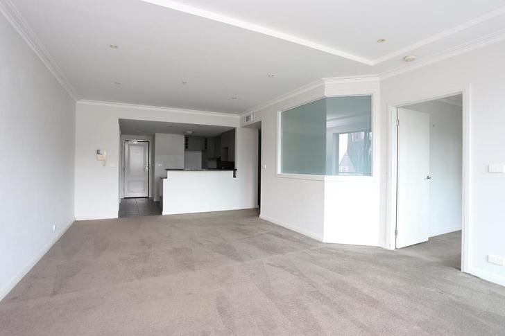 1911/222 Russell Street, Melbourne 3000, VIC Apartment Photo