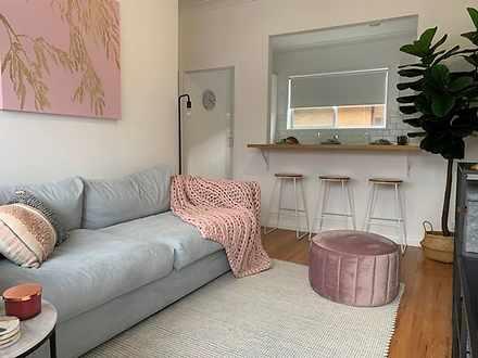 Apartment - 2/10 Carmichael...