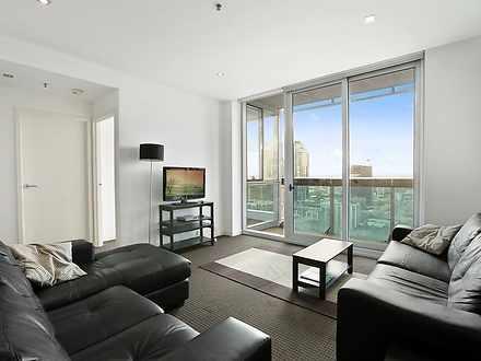 Apartment - 3106/22-24 Jane...