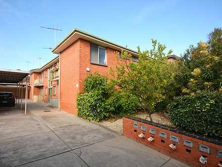 Apartment - 8/5A Rusden Str...