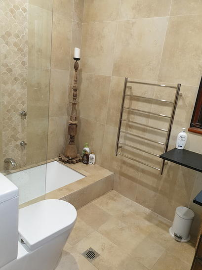 1/42 Lamrock Avenue, Bondi Beach 2026, NSW Apartment Photo