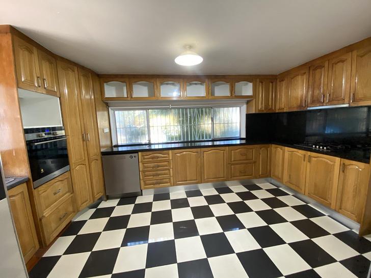 House - 575 New Canterbury ...