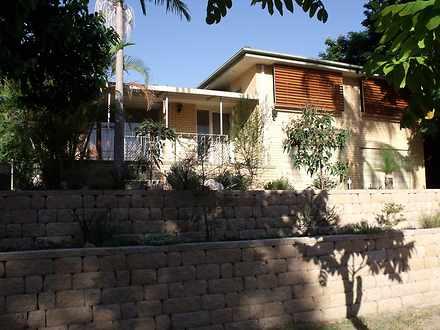 House - 12 Glenella Street,...
