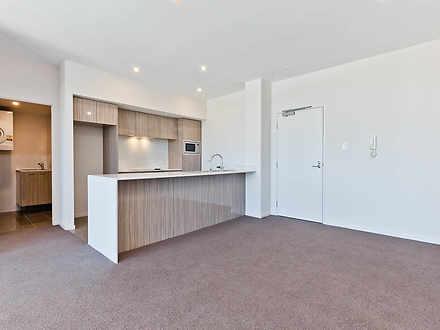 Apartment - 509/26 Hood Str...