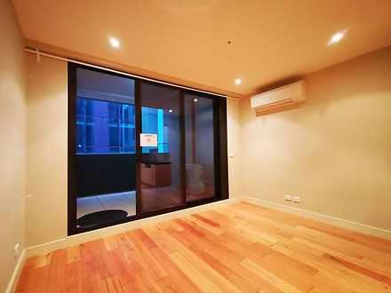 Apartment - 609/228 A'becke...
