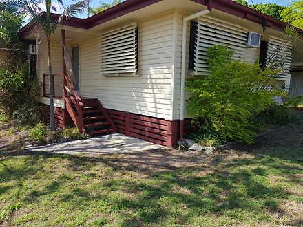 11 Becker Street, Moura 4718, QLD House Photo