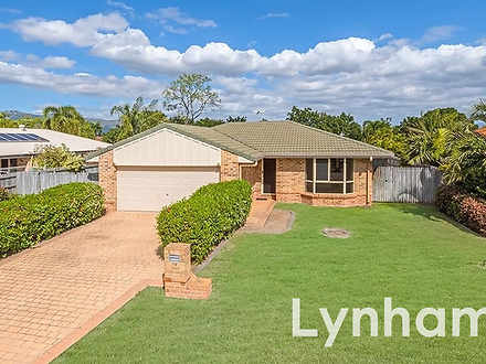 House - 19 Cavill Avenue, K...