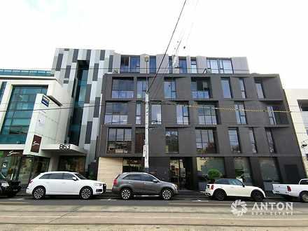 Apartment - 104/881 High St...