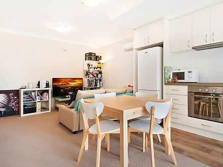 Apartment - 26/121 Hill Str...