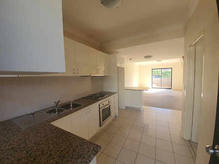 Apartment - 11/220 Henderso...