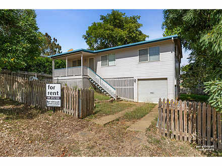 House - 436 Patterson Stree...