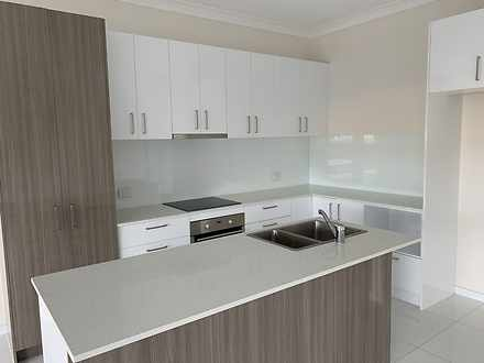 Unit - 5/58 Brooke Avenue, ...