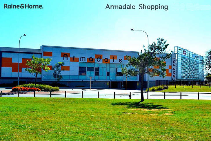 5a28404045b7bd0ff647e808 mydimport 1572491492 28599 4propertysoldinarmadalewithraineandhornenraskelmscott6111armadaleshoppingcentral 1590663565 primary