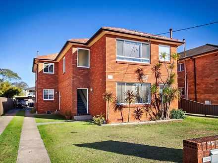 Unit - 1/4 Flinders  Road, ...