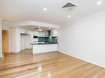 Apartment - 109/17 Davidson...