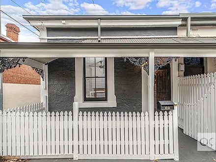 House - 1/10 Bennett Street...