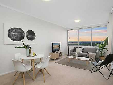Apartment - 1301/80 Ebley S...