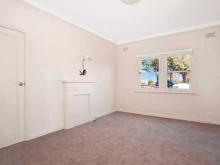 Apartment - 3/1 Sutherland ...