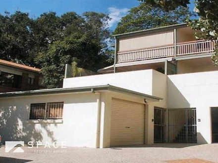 Townhouse - 3/14 Glassey St...
