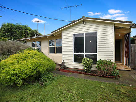 House - 14 Arunga Avenue, N...