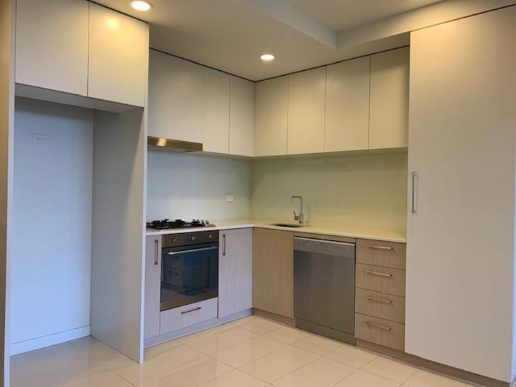 6/4 La Scala Avenue, Maribyrnong 3032, VIC Apartment Photo