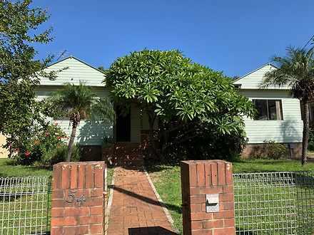 54 Anthony Street, Blacktown 2148, NSW House Photo
