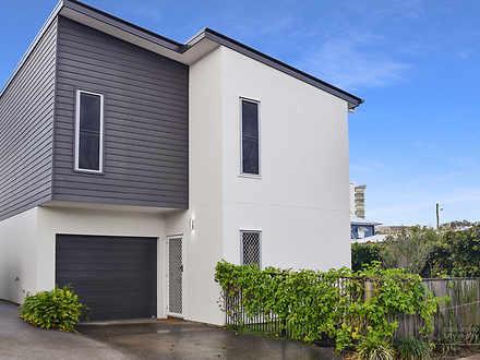 House - 3/14 Oronsay Avenue...