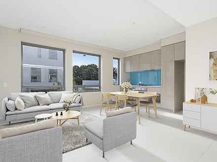 Apartment - W401/8-28 The C...