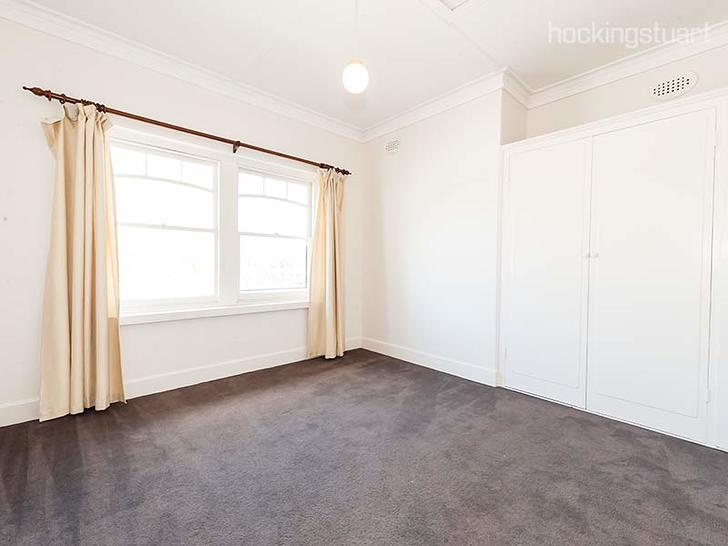4/4 Williams Road, Prahran 3181, VIC Apartment Photo